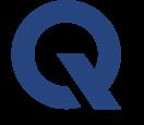 Q Industrial Park
